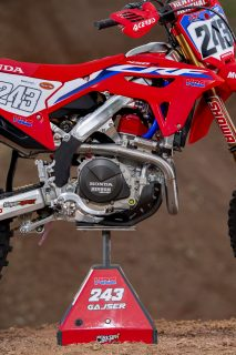 Bike Parts_HRC2021_CRF450R_©hondaproracing_@shotbybavo_DSC_7455