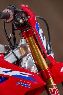 Bike Parts_HRC2021_CRF450R_©hondaproracing_@shotbybavo_DSC_7461