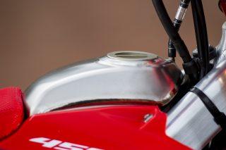 Bike Parts_HRC2021_CRF450R_©hondaproracing_@shotbybavo_DSC_7462