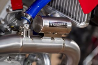 Bike Parts_HRC2021_CRF450R_©hondaproracing_@shotbybavo_DSC_7463