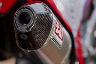 Bike Parts_HRC2021_CRF450R_©hondaproracing_@shotbybavo_DSC_7468
