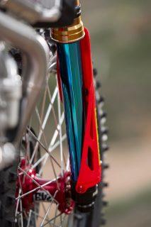 Bike Parts_HRC2021_CRF450R_©hondaproracing_@shotbybavo_DSC_7477