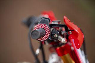 Bike Parts_HRC2021_CRF450R_©hondaproracing_@shotbybavo_DSC_7484