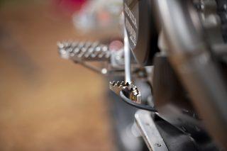 Bike Parts_HRC2021_CRF450R_©hondaproracing_@shotbybavo_DSC_7486