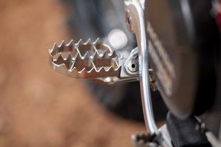 Bike Parts_HRC2021_CRF450R_©hondaproracing_@shotbybavo_DSC_7488