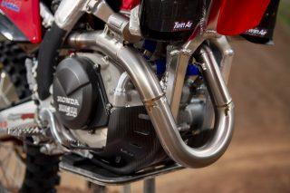 Bike Parts_HRC2021_CRF450R_©hondaproracing_@shotbybavo_DSC_7497