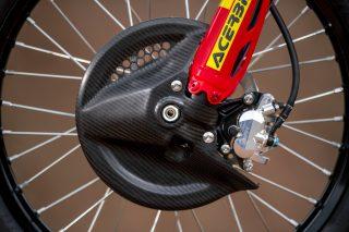 Bike Parts_HRC2021_CRF450R_©hondaproracing_@shotbybavo_DSC_7526