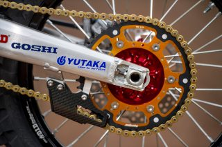 Bike Parts_HRC2021_CRF450R_©hondaproracing_@shotbybavo_DSC_7527