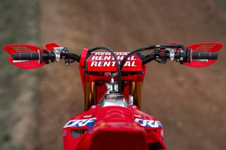 Bike Parts_HRC2021_CRF450R_©hondaproracing_@shotbybavo_DSC_7539
