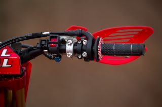 Bike Parts_HRC2021_CRF450R_©hondaproracing_@shotbybavo_DSC_7541