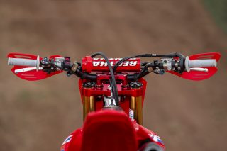 Bike Parts_HRC2021_CRF450R_©hondaproracing_@shotbybavo_DSC_7578