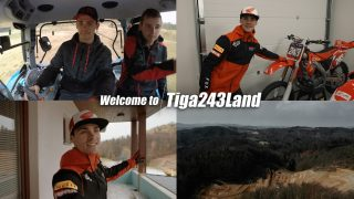 THUMBNAIL Welcome to Tiga243Land fix